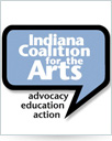 Indiana Coalition for the Arts