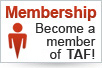 Membership - Become a member of the TAF!